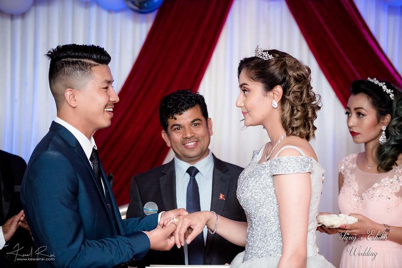 Saroj Eshika Wedding - Web_final (326).jpg