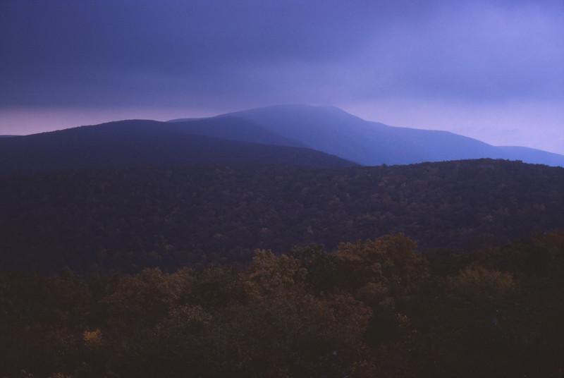 Fall 1984 - 020.jpg