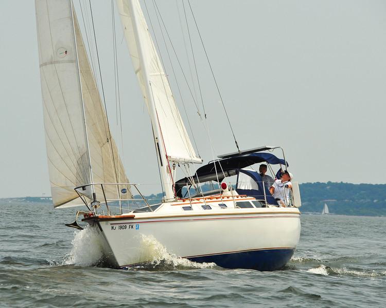 120707_Boat_Wall-079
