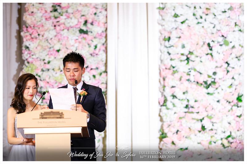 [2019.02.16] WEDD Jia Jie & Sylvia (Roving) wB - (42 of 97).jpg