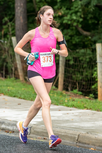 2017 Lynchburg Half Marathon 250.jpg
