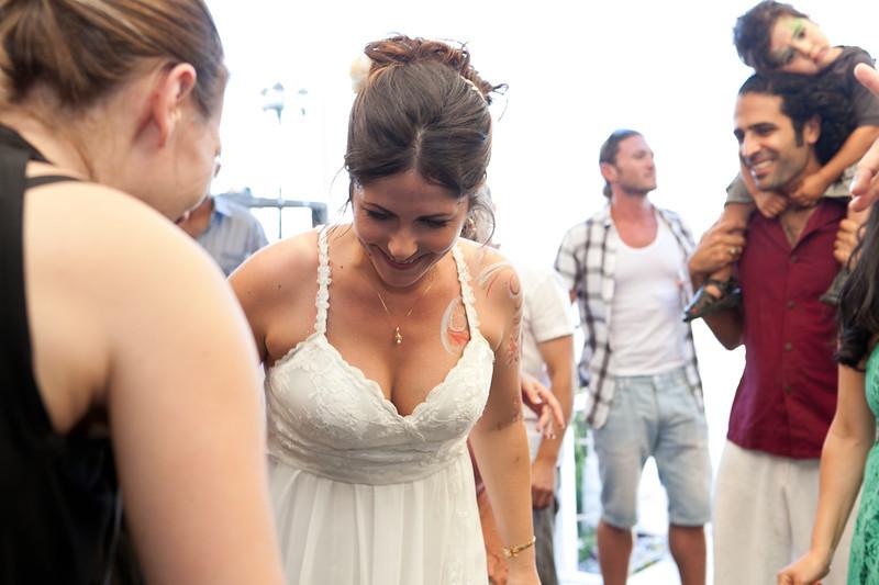 M&G wedding-2511.jpg