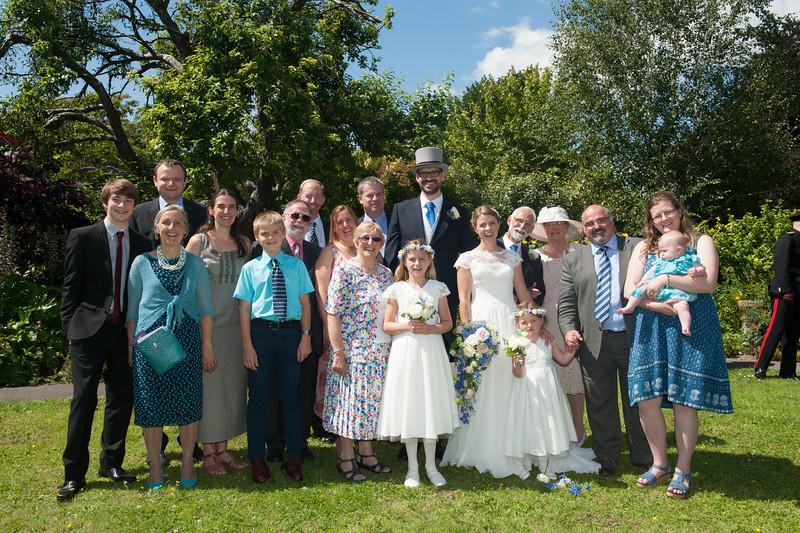 480-beth_ric_portishead_wedding.jpg
