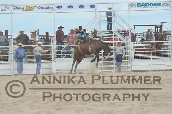 NDRA Rodeo - Blaisdell - 08-10-2014