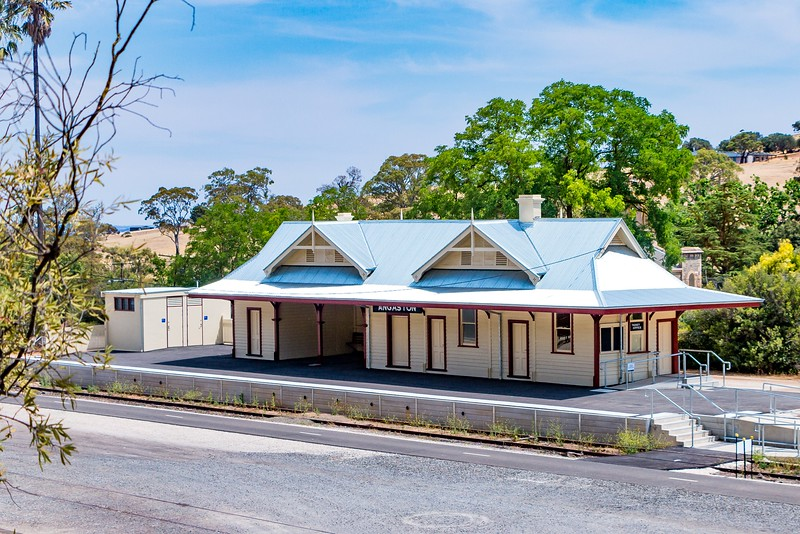 Angaston-Railway-0199-2.jpg