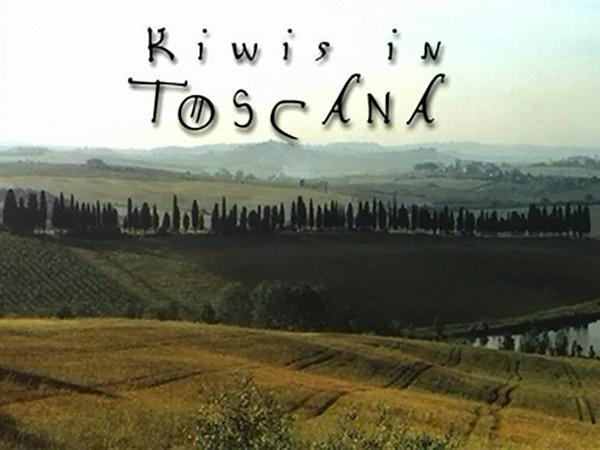 Toscana 2000