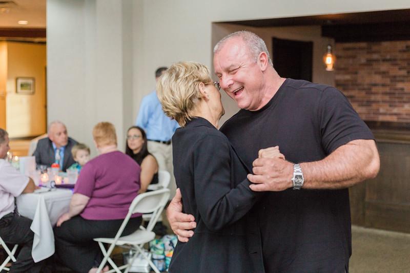 ELP1104 Amber & Jay Orlando wedding 2395.jpg
