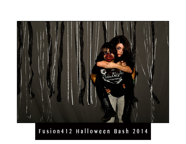 Fusion412 Halloween Bash 2014-27.jpg