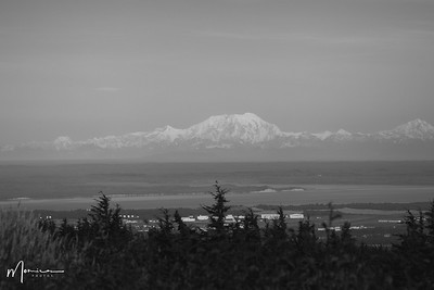 2018-09 - Alaska Trip