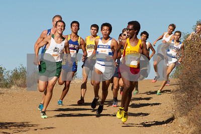 OC Champs boys sweepstakes