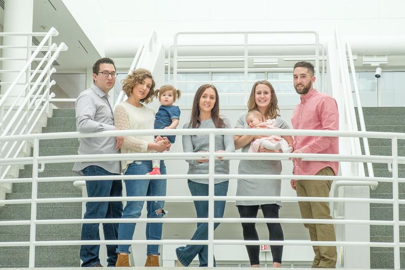 Pappas Family-159.jpg