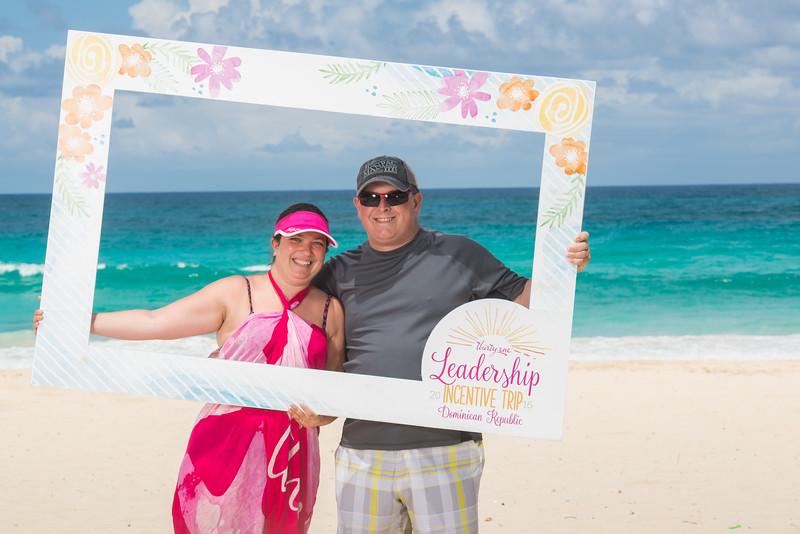LIT_Beach_Photos_Friday-3617.jpg
