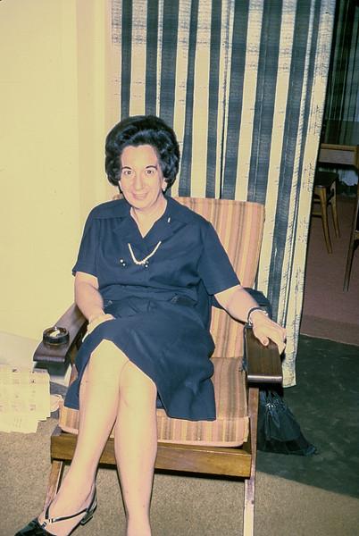 1971 - AO - 0008.jpg