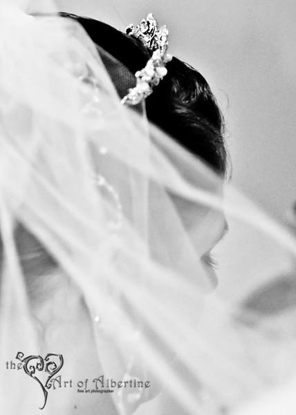 Laura & Sean Wedding-2055.jpg