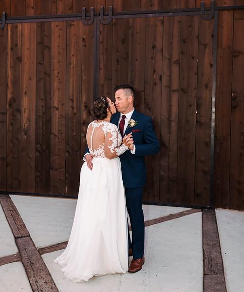 Alexandria Vail Photography Wedding Taera + Kevin b 144.jpg