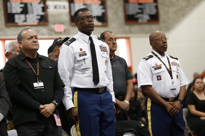 110918ElPasoHS-VeteransDay483 copy.JPG