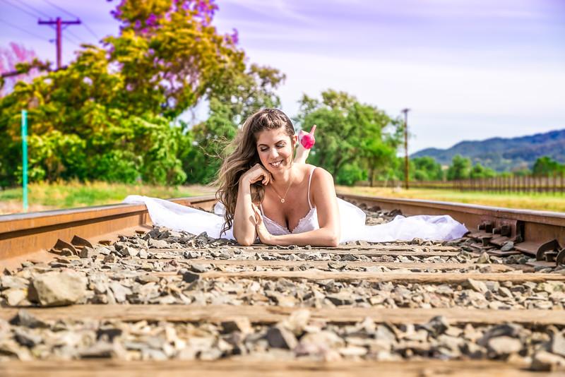 Linda Kasian Photography-0234.jpg