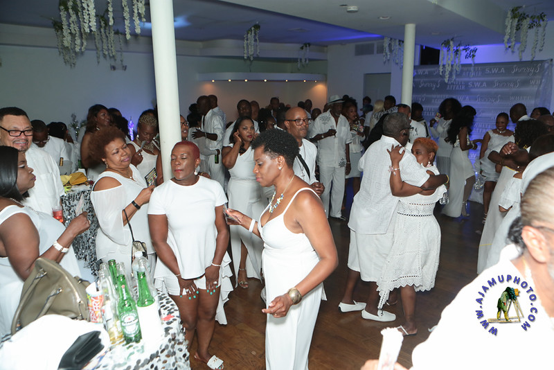 SHERRY SOUTHE WHITE PARTY  2019 re-316.jpg