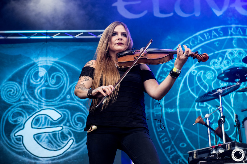 Eluveitie - Caribana 2018 22 Photo by Alex Pradervand.jpg