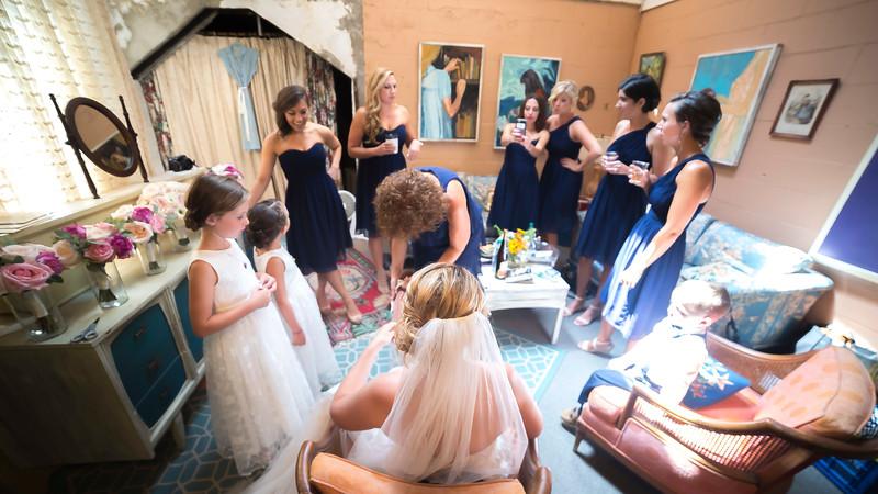 Garrett & Lisa Wedding (054).jpg