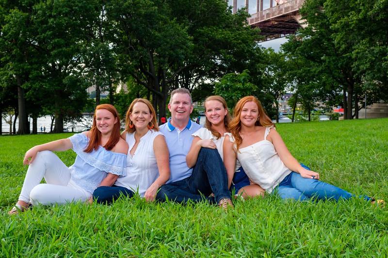 HG - Family shoot - AStoria-202.jpg