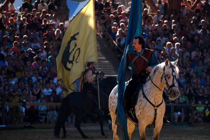 Kaltenberg Medieval Tournament-160730-129.jpg