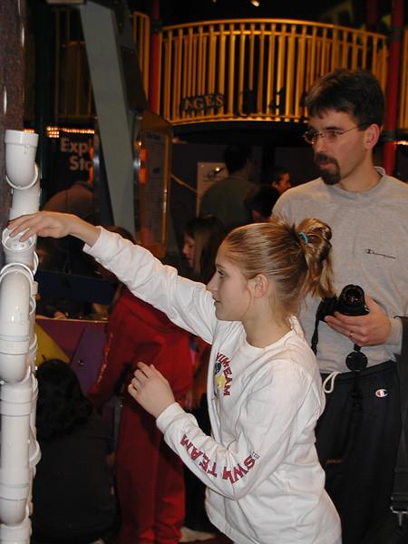 2003-02-07-JOY-Carnegie-Trip_024.jpg