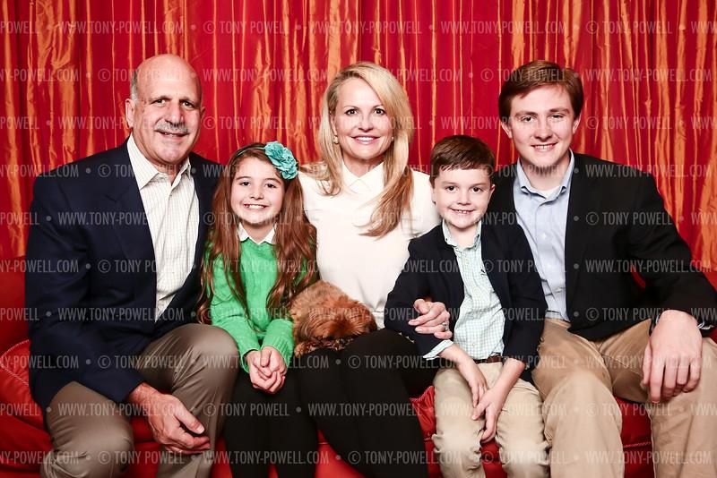 2015 Dorros Family Portraits