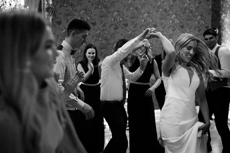 KateDave-Wedding-Killashee Hotel-Naas-777.JPG