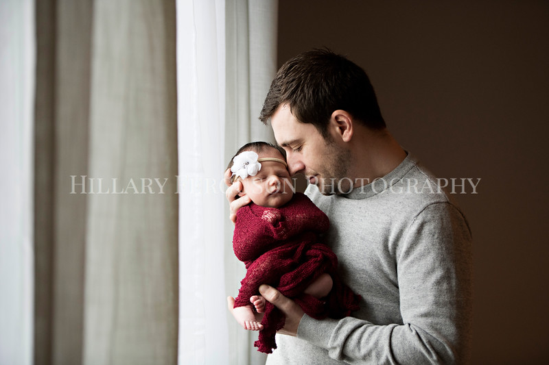 Hillary_Ferguson_Photography_Carlynn_Newborn105.jpg