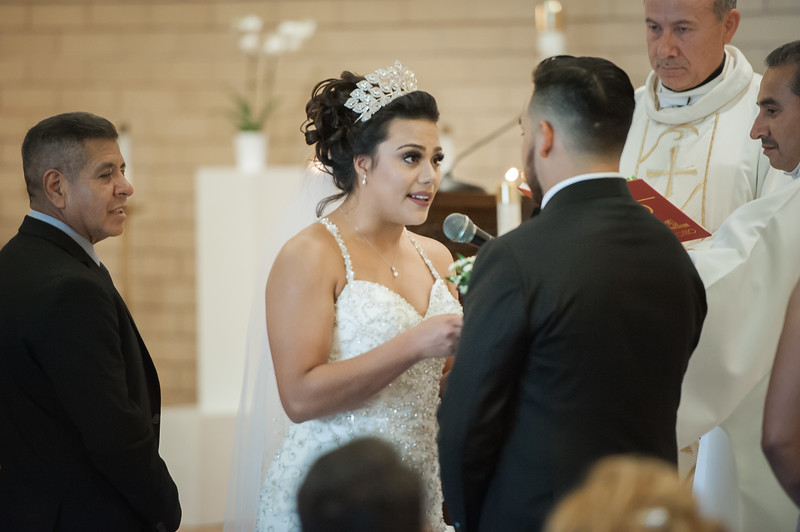 Valeria + Angel wedding -147.jpg