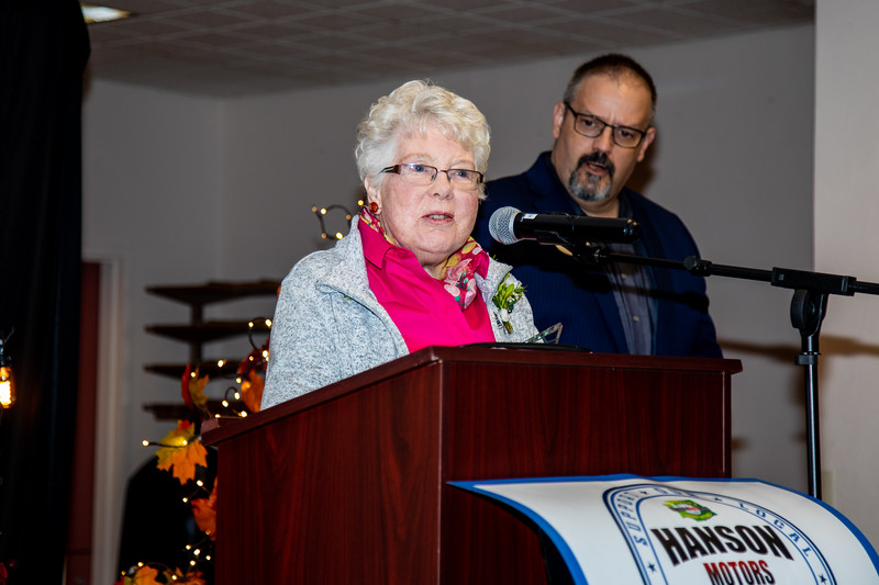 Community Recogniton Brunch 2019-83.JPG