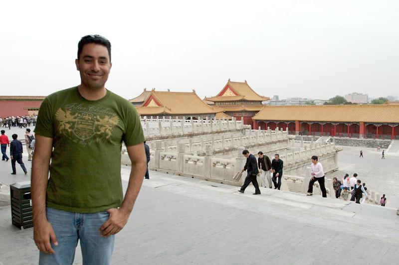 Beijing  54.jpg