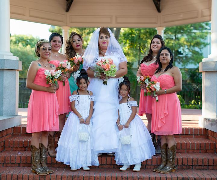 Houston-Santos-Wedding-Photo-Portales-Photography-107.jpg