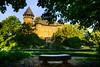 Burg Linn Castle
