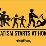 Q_StatismStartsAtHome.jpg