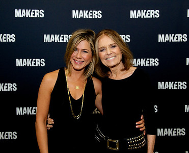 MAKERS_2014_Aniston+Steinem