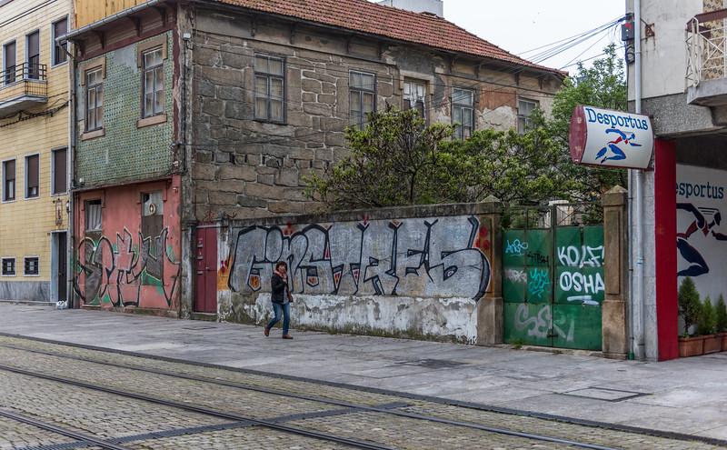 Porto 65.jpg