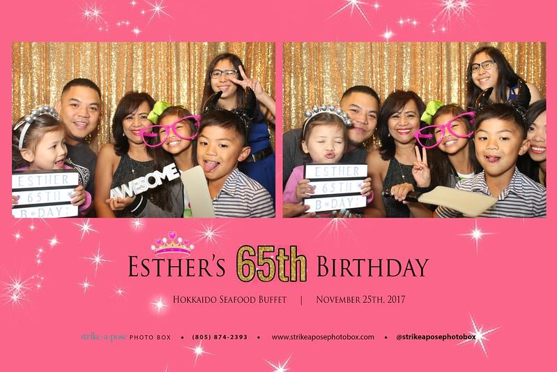 Esther_65th_bday_Prints_ (28).jpg