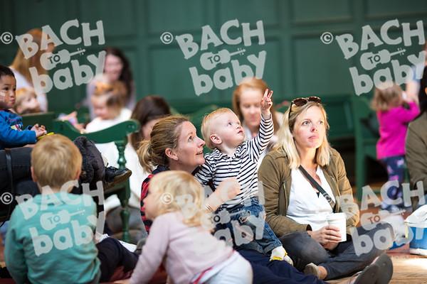 Bach to Baby 2018_HelenCooper_Chiswick-2018-05-18-22.jpg