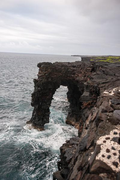 Hawaii2019-408.jpg