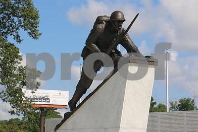 memorial-to-1st-black-marines-dedicated-at-camp-lejeune