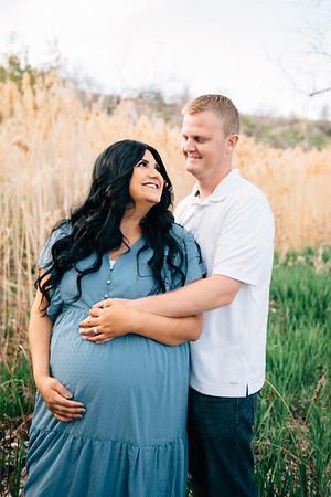 TyiAnn Maternity 2021