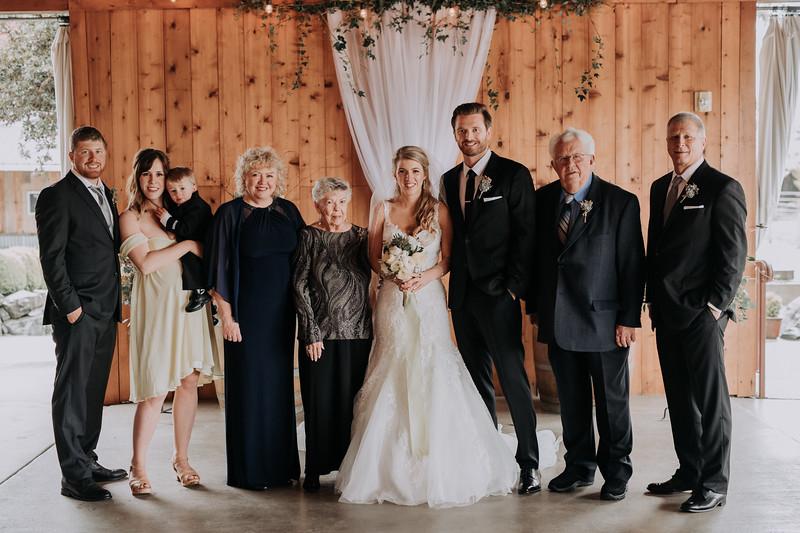 Seattle Wedding Photographer-633.jpg