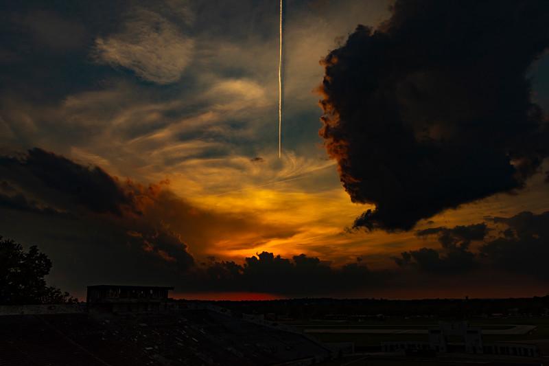 Sunset-rubberbowl-May2018k.jpg