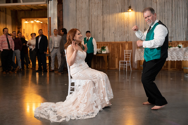 d and E wedding photos-297.jpg