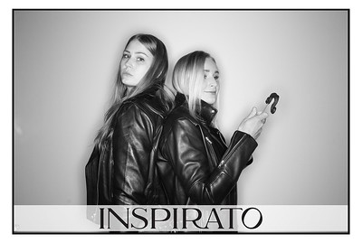Inspirato Holiday Party | 12.05.19