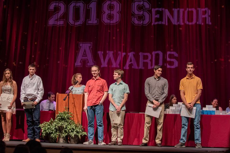 DSHS-Awards-8662.jpg