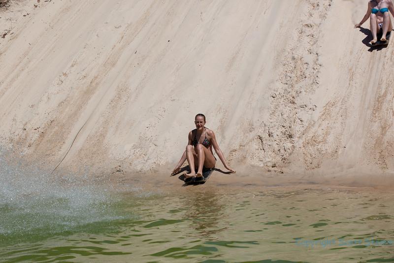 Natal June 2011 (5 of 180).jpg