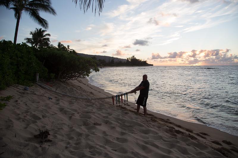 Hawaii-North Shore 2017-9308.jpg